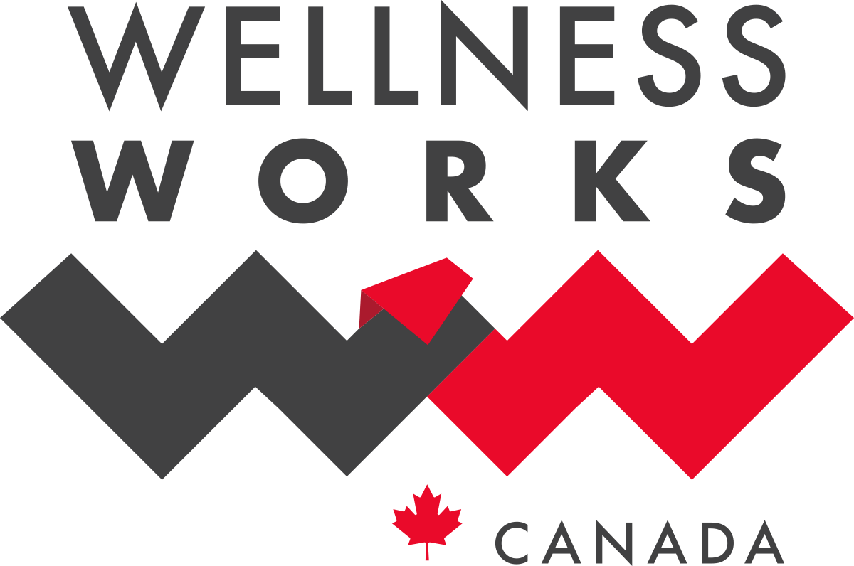 Wellness Works Canada